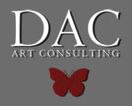 DAC Art Consulting