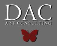 DAC Art Consulting