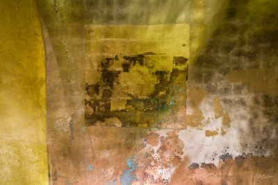 Abstract Photography: Artigianale IV: The Sultan's Mystique by Nat Coalson