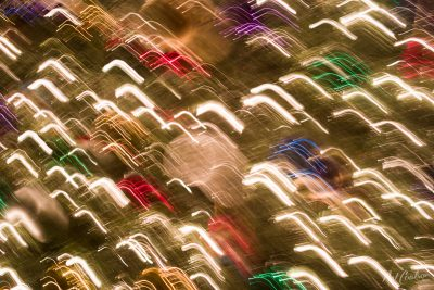 Abstract Photography: Festiva 07 by Nat Coalson
