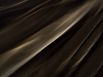 Abstract Photograph: Time Passage II (Armstrong) by Nat Coalson